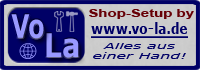www.vo-la.de